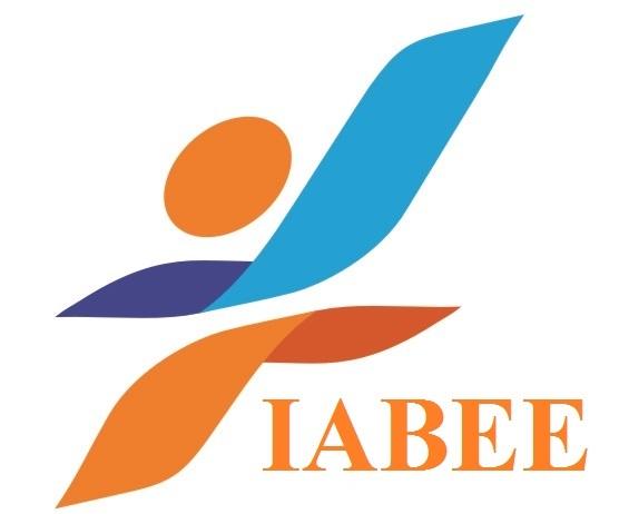 IABEE
